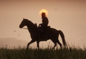 Rockstar Games Temporarily Shut Down GTA Online and Red Dead Online To Honor George Floyd