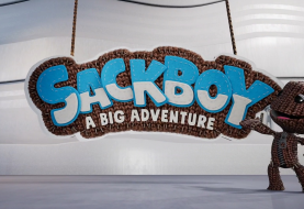 Review: Sackboy A Big Adventure