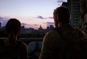 The Last Of Us: A Retrospective Look At A Classic