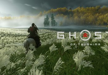 Review - Ghost of Tsushima: Vengeance over Honor