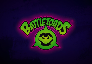 Battletoads Leaps Into Action On August 20th