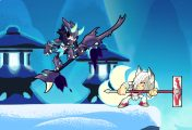 Ubisoft Forward: Brawlhalla Coming to Mobile