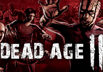 Dead Age 2 Review