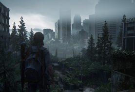 June 2020 NPD Is In And The Last Of Us Part II Is A Runaway Success