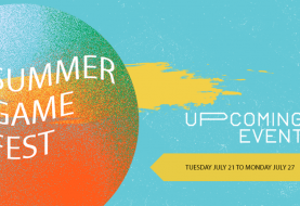 Summer Games Fest Demo Event Announced
