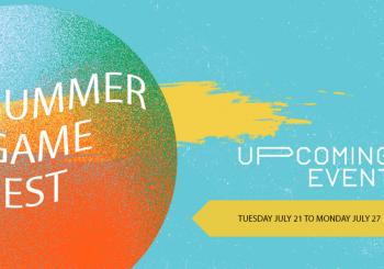 Summer Games Fest Demo Event Announced