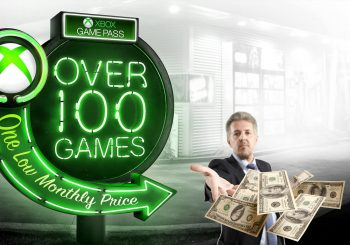 E3 2021: All New Games Coming to Xbox Game Pass in 2021