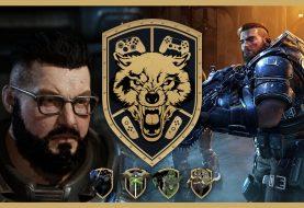Principal Gameplay Programmer Giuseppe Navarria | Gears Tactics