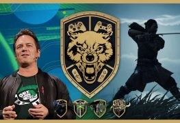 Xbox Games Showcase Predictions Show ft Tim DOG, Ainsley Bowden, InsipidGhost