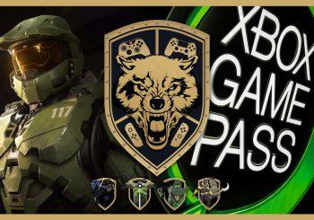 Xbox Games Showcase Aftermath | Halo Infinite Backlash | GamePass ft Rand al Thor 19