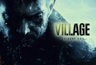It Appears Resident Evil: Village PSVR Support Is Dead