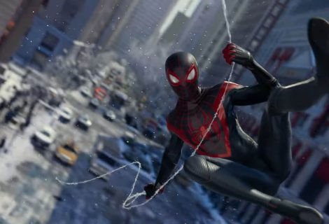 Spider-Man: Miles Morales 60 FPS Option Is a Win for Gamers