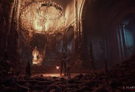 Plague Tale: Innocence Has Officially Sold One Million Copies