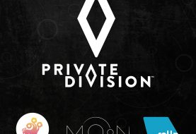 Private Division Is Teaming Up With Three Independent Studios