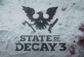 State of Decay 3 Announced At Xbox Games Showcase
