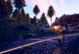 The Outer Worlds DLC Is Being Teased