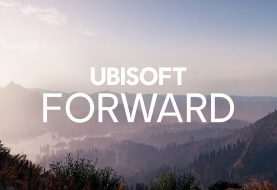 Ubisoft Forward Set for July 12 + Free Watch Dogs 2 and More