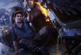 Uncharted Should Take the Next Generation Off