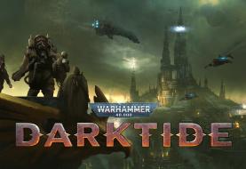 Xbox Games Showcase: Warhammer 40,000: Darktide Unveiled
