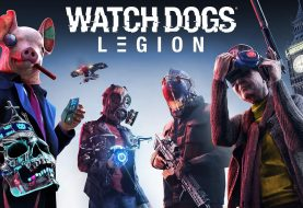 Ubisoft Forward: Watch Dogs Legion Launches in October and Gameplay Trailer