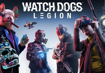 Watch Dogs: Legion Review- Just Wait Until the Game is Fixed