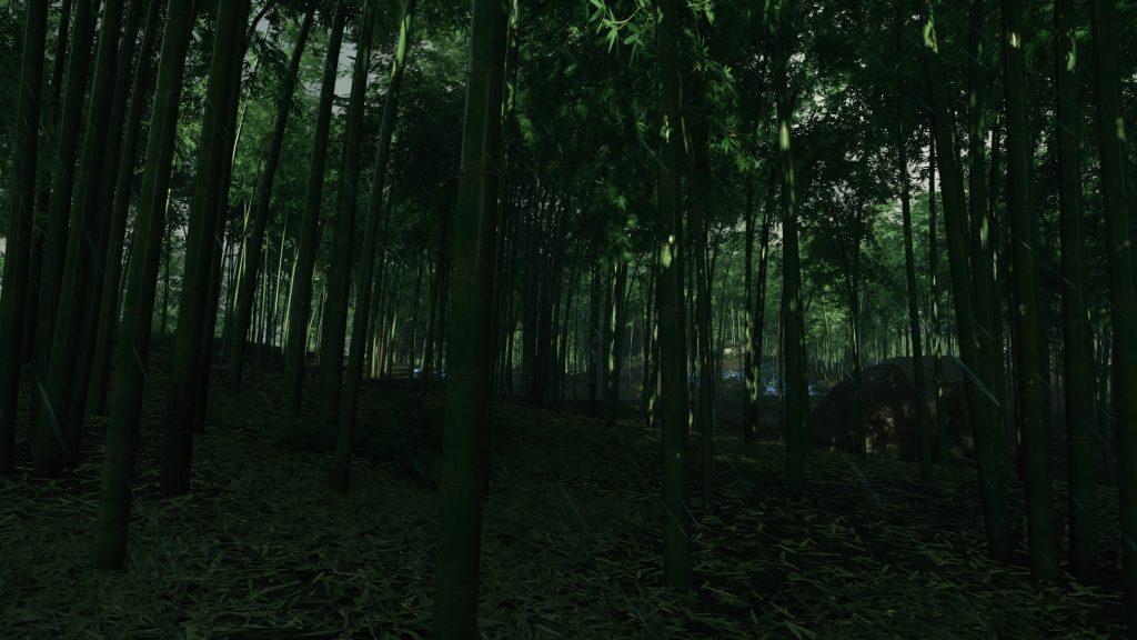 Ghost of Tsushima_20200726204705