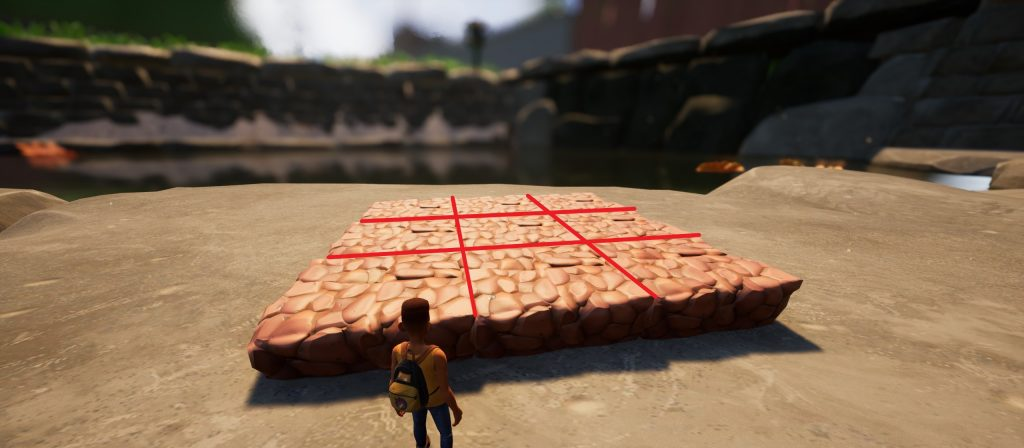 grounded clay building guide
