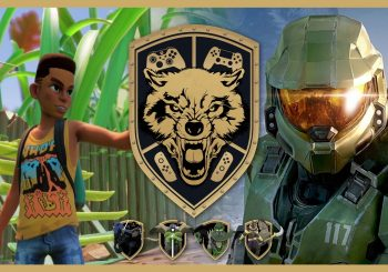 Benji Sales Video Game Industry Analyst | Grounded Success | Halo Infinite MP Free To Play