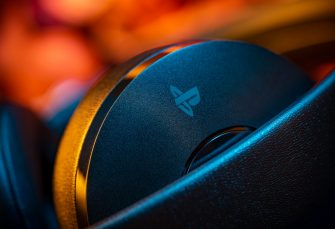 Sony Confirms Which PS4 Accessories Are Compatible with PS5