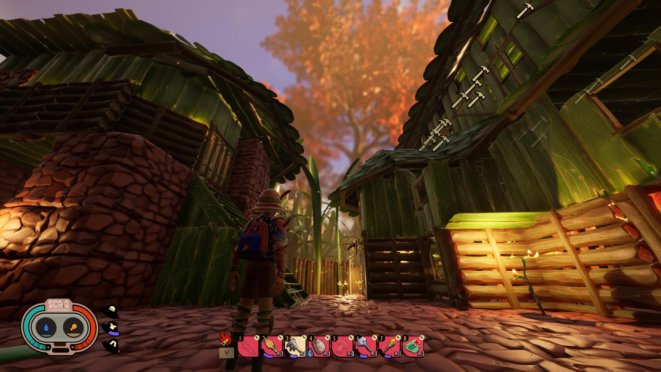 Screenshot (197)