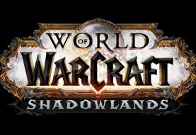 World of Warcraft Shadowlands Delayed