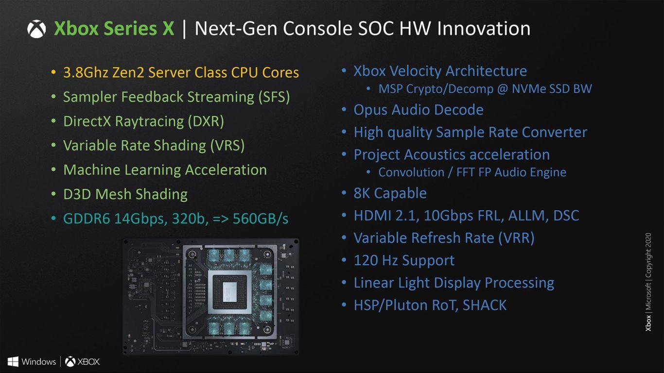 XSX-1