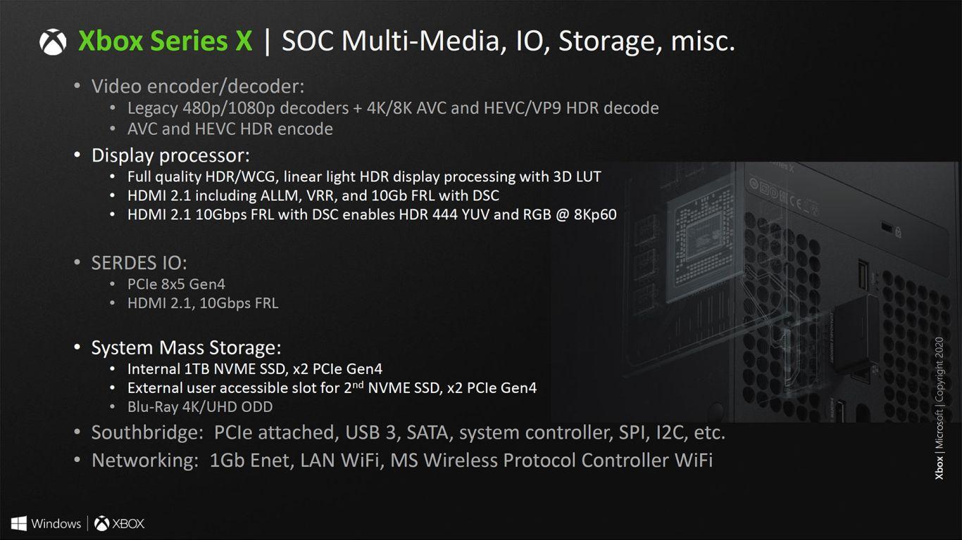 XSX-5