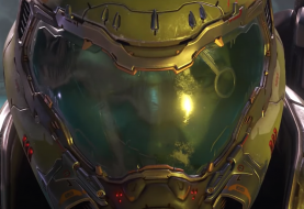 Doom Eternal's First Expansion Is Coming Fall 2020