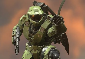 Opinion: Halo Infinite's Delay To 2021 Is Good (Maybe)