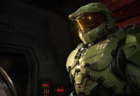 Joseph Staten Returns To Work On Halo Infinite