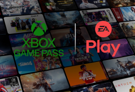 EA Play Coming to Xbox Game Pass for Free