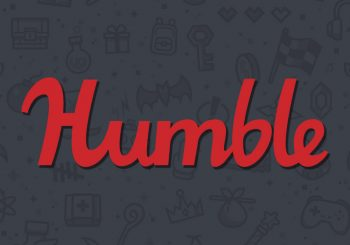 The Newest Humble Bundle Is Your Best Friend