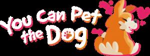 You Can Pet The Dog, humble bundle