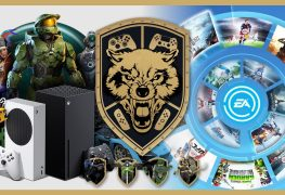 Xbox Series X/S Reveal | PS5 Showcase Inbound | ft Colteastwood & Rand al Thor 19