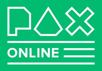PAX Online: Gearbox PAX Digital Showcase