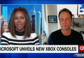 Xbox Live Now Has Over 100 Million Monthly Active Users