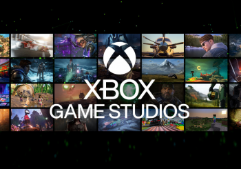 Xbox Had To Change It's Strategy To Make Gaming Better