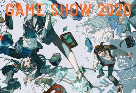 Tokyo Game Show 2020 Brings Next Gen News This Month