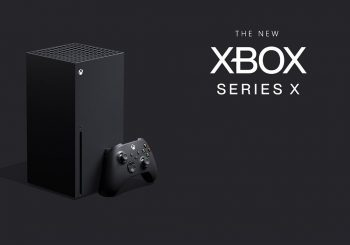 Xbox Series X DirectML Super Resolution Is The Future