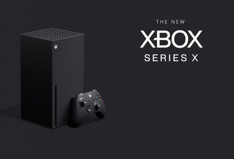 New Xbox Series X GPU Features- Full DX12_2 Support Confirmed