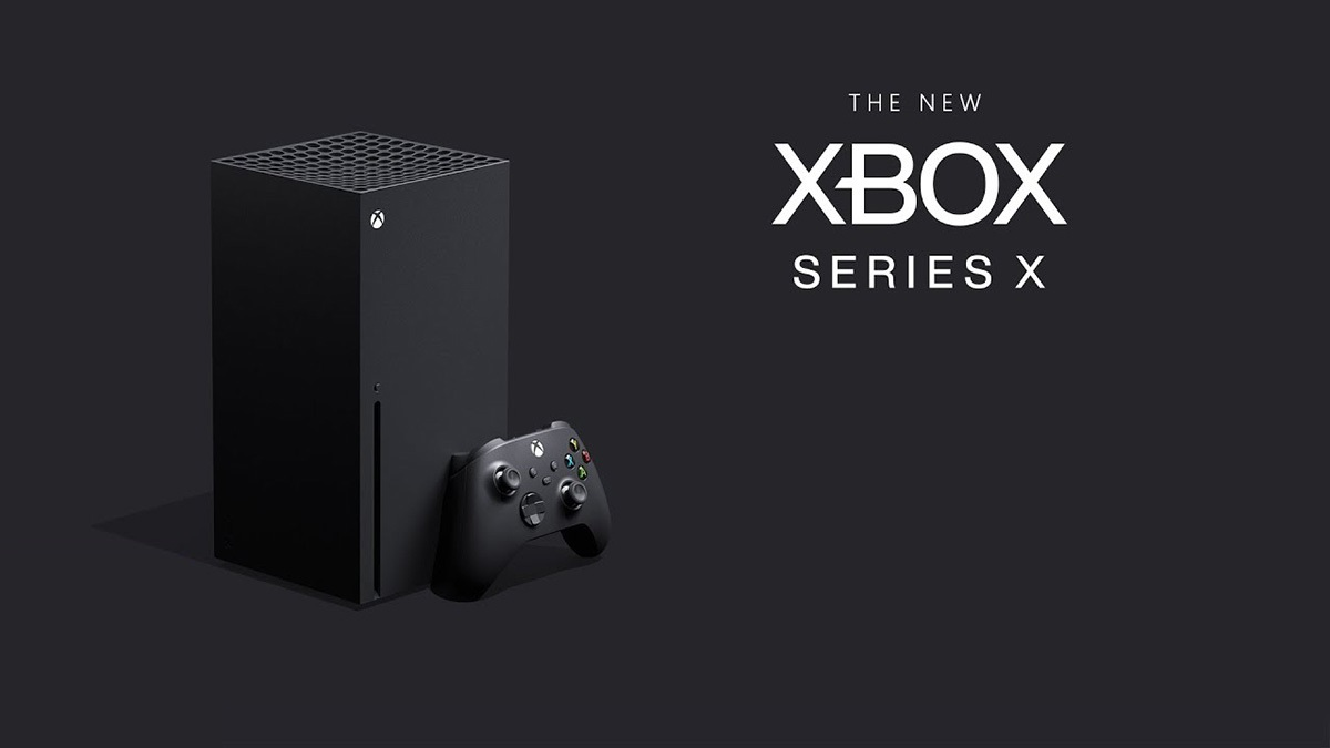 Xbox series x price point and launch date