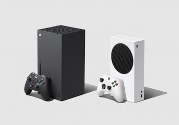 Xbox Celebrates Biggest Launch In Brands History