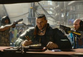 CD Projekt Red Mandates 6 Day Work Weeks Ahead Of Cyberpunk 2077 Launch