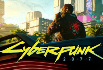 Night City Wire Special Brings Xbox Cyberpunk 2077 Gameplay
